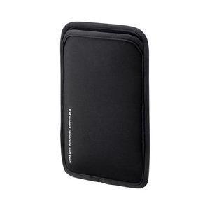 サンワサプライ タブレットスリップインケース PDA-TABS7 メーカー在庫品