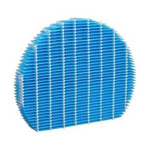 シャープ 空気清浄器付属品 加湿フィルター F...の関連商品7