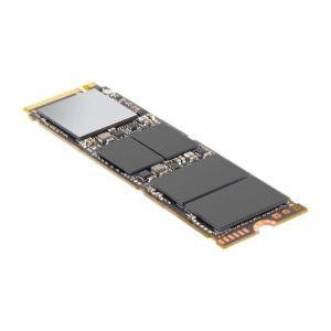 intel SSD M.2 2280 SSDPEKKW256G801 お取り寄せ|compro