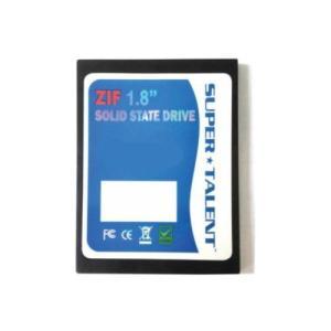 SUPER TALNET SSD 1.8 ZIF FEU128MD1X お取り寄せ|compro