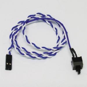 AINEX アイネックス PA-045A リセットスイッチキット お取り寄せ|compro