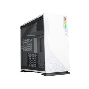 PC ケース IN WIN IW-103-White お取り寄せ compro