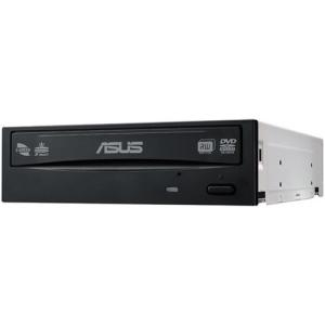 内蔵 CD/DVD ROM ASUSTEK DRW-24D5MT お取り寄せ|compro