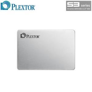 SATA PLEXTOR PX-128S3C お取り寄せ|compro
