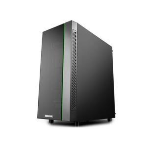 PC ケース DEEPCOOL DP-ATX-MATREXX55(MATREXX 55) お取り寄せ|compro