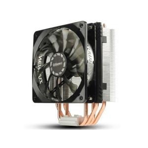 ENERMAX CPUクーラー ETS-T40F-TB お取り寄せ|compro