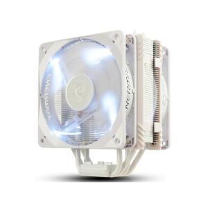ENERMAX CPUクーラー ETS-T40F-W お取り寄せ|compro