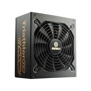 ENERMAX PC 電源 ETL800EWT-M お取り寄せ|compro
