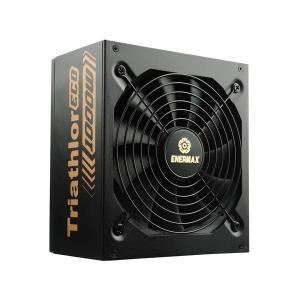 ENERMAX PC 電源 ETL1000EWT-M お取り寄せ|compro