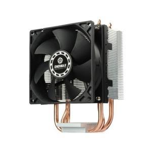 ENERMAX CPUクーラー ETS-N30R-HE お取り寄せ|compro