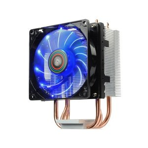 ENERMAX CPUクーラー ETS-N30R-TAA お取り寄せ|compro