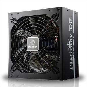 ENERMAX PC 電源 EPF600AWT お取り寄せ|compro