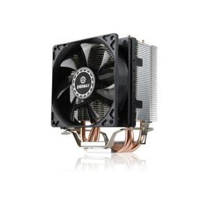 ENERMAX CPUクーラー ETS-N31-02 お取り寄せ|compro