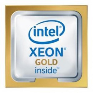 Xeon Gold 5120 BOX CPU インテル intel Skylake-SP 2.2GHz LGA3647|compro