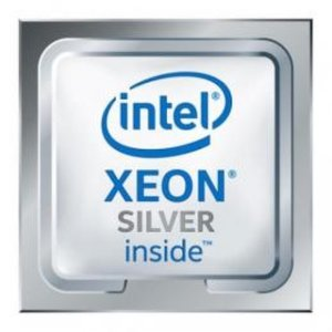 Xeon Silver 4110 BOX CPU インテル intel Skylake-SP 2.1GHz LGA3647|compro