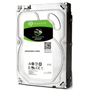 ST4000DM004 4TB 内蔵HDD 3.5インチ SATA600 256MB 内蔵型ハードディスクドライブ SEAGATE シーゲイト|compro