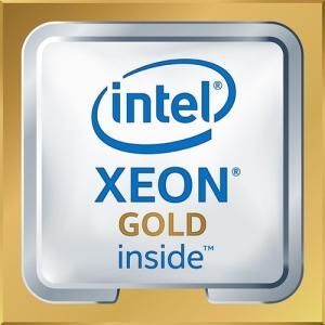 INTEL Xeon Gold 5115 バルク お取り寄せ|compro