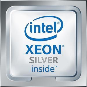 INTEL Xeon Silver 4110 BOX お取り寄せ|compro