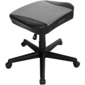 keyword:ゲーミングチェア オフィスチェア デスクチェア 椅子 快適 オススメ リクライニング...