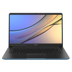 ノートパソコン HUAWEI MateBook D MRCW10H58NABNNUA 15.6インチ...