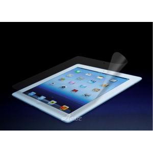 液晶保護フィルム Acase スクリーンプロテクター iPad ipad3 ipad4 ハードコーティング グレア 液晶保護シート  保護フイルム 液晶フィルム|comwap