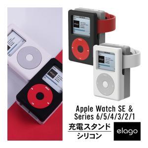 【製品仕様】 ◆ 対応機種 : AppleWatch Series 4 ( アップルウォッチ シリー...