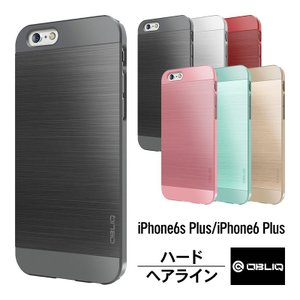 iPhone6s iPhone6 ケース