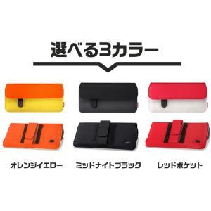 Nintendo Switch ケース 充電しながら遊べる JOY-CON グリップ モバイルバッテリー 収納 バンド USB-C ケーブル 付 ニンテンドースイッチ SwitchEasy PowerPACK|comwap|02