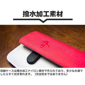 Nintendo Switch ケース 充電しながら遊べる JOY-CON グリップ モバイルバッテリー 収納 バンド USB-C ケーブル 付 ニンテンドースイッチ SwitchEasy PowerPACK|comwap|06