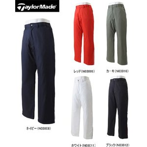 Taylor Made テーラーメイド スタッフドパンツ T2F602