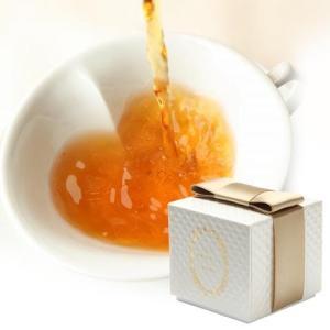 効能・品質・味わいにこだわったティーブレンダーが独自にブレンドしました。  コクのあるアッサム紅茶に...