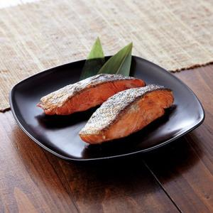 【年始発送分】鮭食べ比べ入金確認後2週間程かかります 代引き不可 ギフト