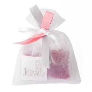 JOUVAUD(ジュヴォー) プチギフト パット ドゥ フリュイ(2個)     / ご注文・ご入金後2〜3日で発送(出荷)土日祝日も対応|concent