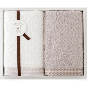 MADE IN TOKYOホットマンは快適で心豊かな生活づくりを提案します。ホットマンは絹織物製造業...
