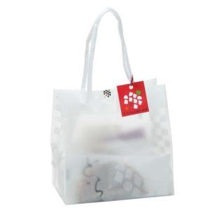 和菓子 ギフト 詰め合わせ KOGANEAN どら 5個 セット スタンドバッグ入り お取り寄せ スイーツ プレゼント 贈り物 高級 手土産 おしゃれ|concent