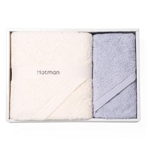 MADE IN TOKYOホットマンは快適で心豊かな生活づくりを提案します。 ホットマンは絹織物製造...