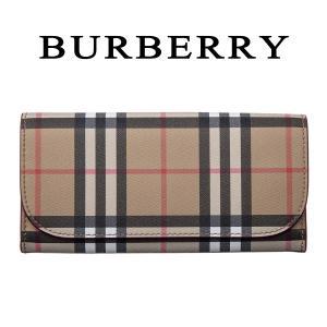 ○ブランド:BURBERRY(バーバリー) ○商品名:バーバリー BURBERRY 長財布 レディー...