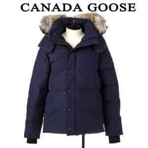 ○ブランド:CANADA GOOSE(カナダグース) ○商品名:カナダグース CANADA GOOS...