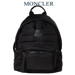 e1b53fa4e357 モンクレール MONCLER メンズ パックパック/リュックサック PELMO 00628 00 54155 99
