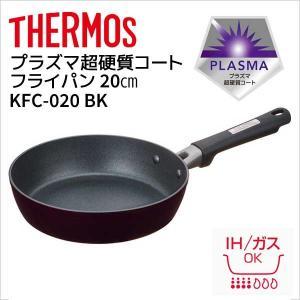 ■商品サイズ:W37.5×D20.5×H5cm ■重量:0.5kg ■素材・材質:表面加工/ふっ素樹...