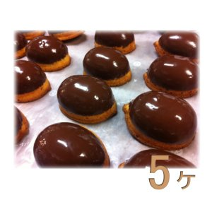 チョコレートケーキ 5個 ケーキ スイーツ 焼き菓子 お菓子 チョコレート 富士山 お返し お礼 手土産 お土産 詰合せ 自宅用|conditorei-toyodo