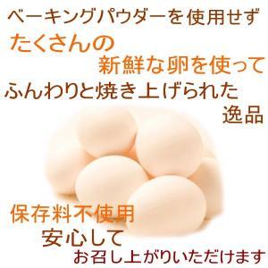 【送料無料/税込】選べる2つのシフォンケーキ|conditorei-toyodo|03