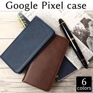 Google Pixel5 Pixel4a ケース 手帳型 カバー マグネット 4 3a 衝撃吸収 防指紋 落下防止 ストラップ付 google ピクセル5 ピクセル4a ケース Pixel 4 3a 3|confianceshop
