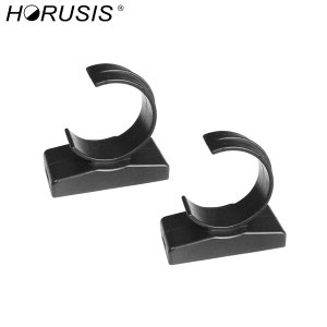 HORUSIS CHARGE LAMP専用 マグネットホルダー2個セット CL-Pro CL-M CL-S専用|connect-store