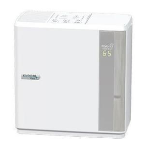 ・ダイニチ加湿器は、静音No.1。 ・信頼の日本製・メーカー3年保証。 ・「温風気化式」と「気化式」...