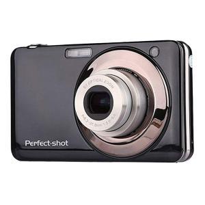 デジタルカメラ 2.7インチ V600 TFT 20Mp 1280×720 Hd