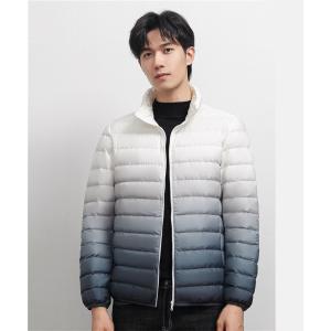 MA-1ジャケット フライトジャケット メンズ レディース ミリタリージャケット ロゴ ブルゾン ス...