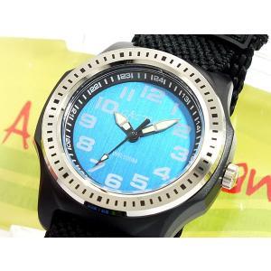 カクタス CACTUS キッズ 腕時計 CAC-45-M03 connection-s