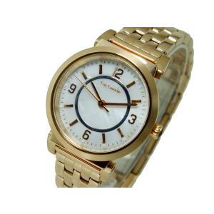 ギ ラロッシュ GUY LAROCHE クオーツ レディース 腕時計 L2005-03|connection-s