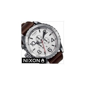 NIXON ニクソン THE 51-30 腕時計 A124-1113 A1241113|connection-s